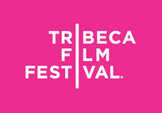 Tribeca Film Festival - My Movie Pitch